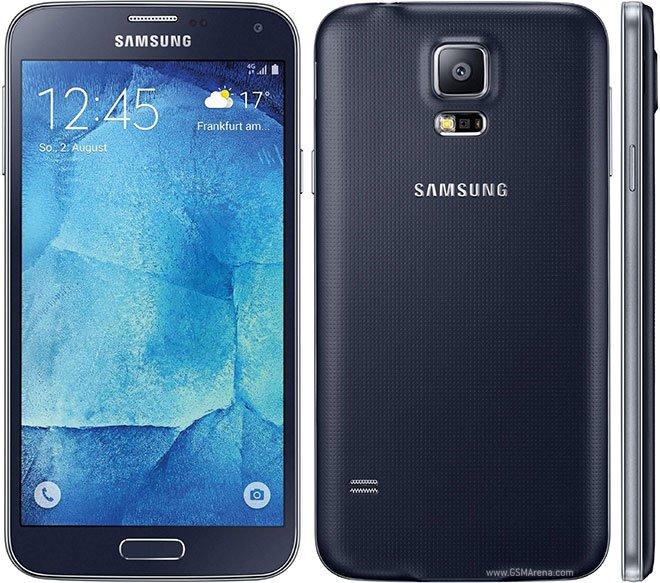 Galaxy S5 New Neo